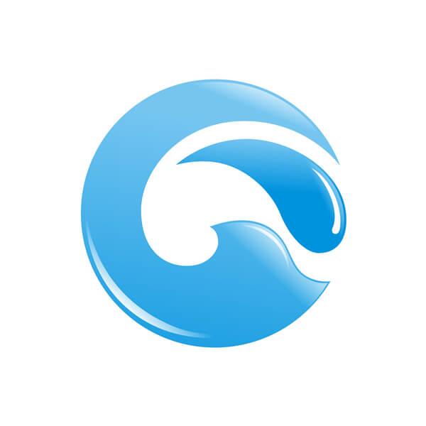 珠海市方海水處理設備有限公司