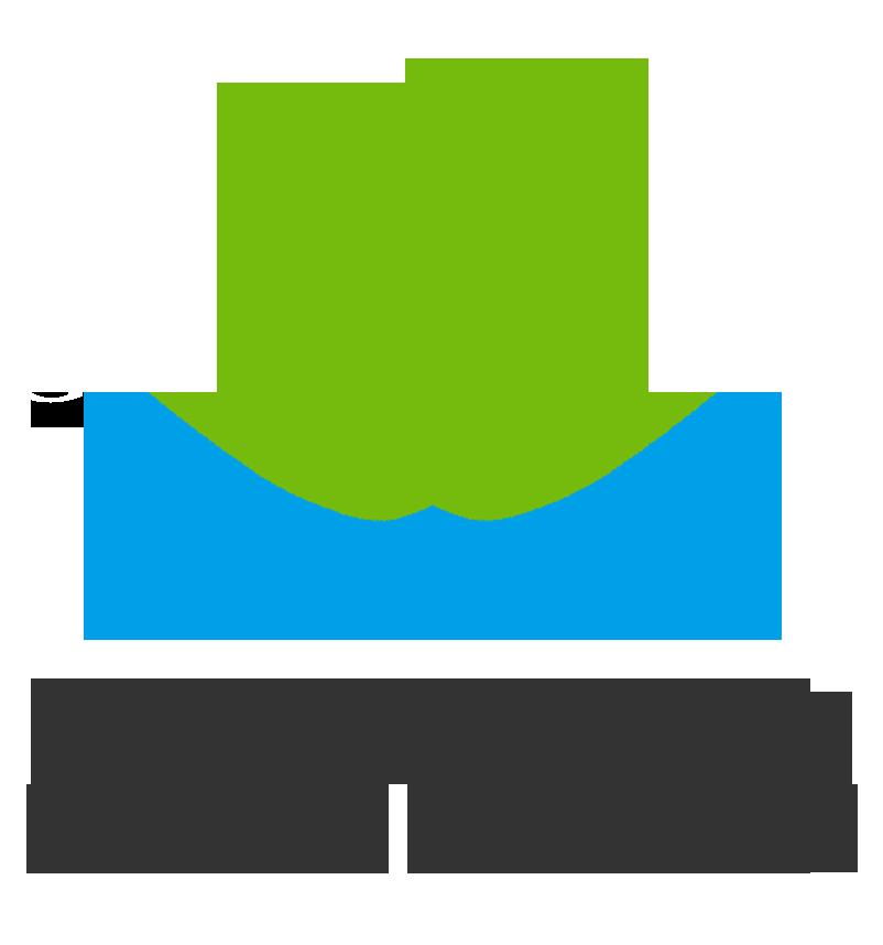 深圳市艾格瑞仪器有限公司长春分公司