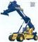 广州天力: 小松重箱正面吊