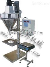 汉中调味品包装机-淀粉包装机