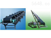 TD75通用固定皮带输送机 输送机厂家潍坊汇一重工