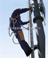 直梯攀升保護器AH5