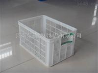 漯河塑料筐 食品筐