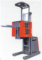 林德叉车(LINDE)1.2吨电动高位拣选叉车
