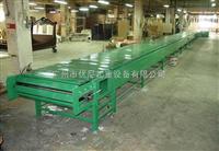 供应广州链板线厂家,链板线生产直销,天河链板线报价