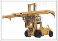 广州天力: 小松柴油平衡重叉车