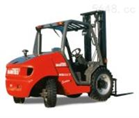 廣州天力: 法國曼尼通MSI系列2噸-5噸越野柴油平衡叉車