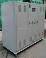 食品加工专用冷水机  工业冷水机 精密冷水机