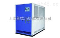 上海冷水机 工业冷水机 螺杆式冷水机组