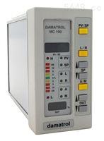 推荐SATRON压力变送器VG4S48SM0H