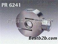 PR6241/12 D1 德国赛多利斯称重传感器
