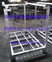 巧固架|南京巧固架|堆垛架标准|堆垛架图片