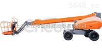 上海直臂式高空作业平台