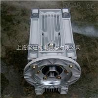 三凯蜗轮减速机,三凯蜗杆减速机,三凯减速电机厂家