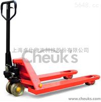上海卓仕手动搬运车--ACD40