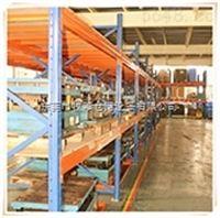 模具部重型货架厂家定制,牧隆质量可靠