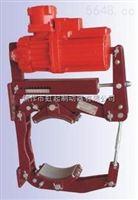 2017国庆节 订购DYW500-1400防爆制动器价格Z低