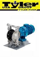 美国『进口电动隔膜泵』