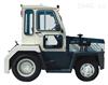 大连叉车QD35/40/50系列内燃牵引车